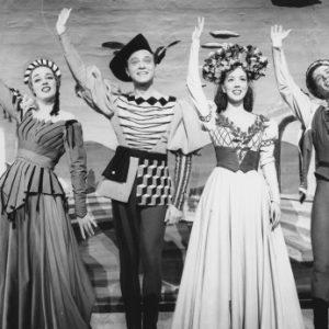 Please Appreciate Classic Theatre