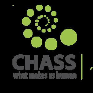 CHASS Australia Prizes 2019