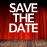 2020 AGM – Save the Date! (Sat 28 March)